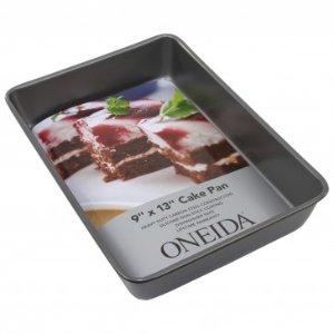 Oneida Select 9 x 13