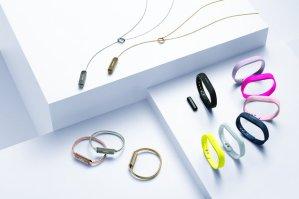 $79.99Fitbit Flex 2 Fitness Wristband