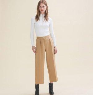 25% OffPants & Jeans Sale @ Maje