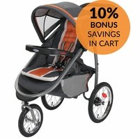 Extra 10% OffLabor Day Sale @ Albee Baby