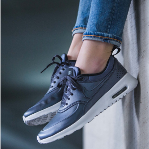Nike Air Max Thea SE Women's Shoe.