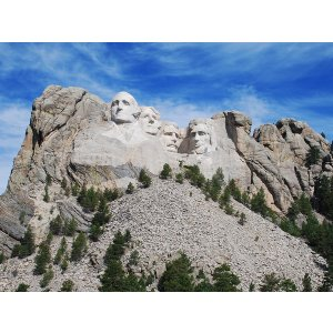 5 Day Tour to Salt Lake City, Jackson, Grand Teton National Park, Yellowstone National Park,Buffalo Bill Dam,Devil's Tower