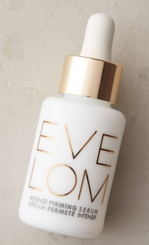 Dealmoon Exclusive! 20% offfavourite skin firming products