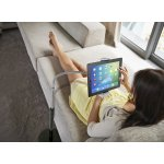 Gooseneck Floor Stand for iPad and 7-13 Inch Tablets