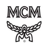 MCM 精选潮包热卖