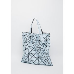 Bao Bao by Issey Miyake Prism Frost Tote