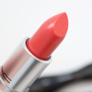Choose from five full-size Lipsticks with Your Purchase of Two M·A·C Lip Products. A $17 value @ Nordstrom