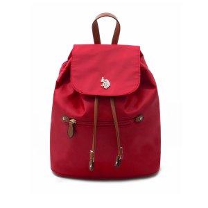 Mayden Backpack - U.S. Polo Assn.