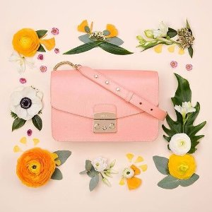 Up to 40% OffSitewide @ Furla