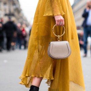 National Handbag Day Select Deals Round-up @ Dealmoon
