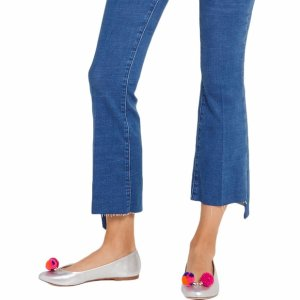 Up to 75% Off + Extra 30% OffDesigner Shoes @ THE OUTNET