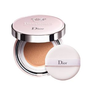 DIOR Dreamskin - Perfect Skin Cushion SPF 50