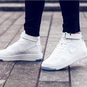 Extra 20% offAIR FORCE 1 Shoes Sale @ Nike Store