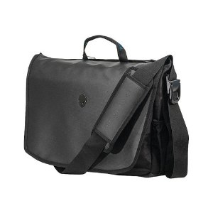 Alienware Vindicator V2.0 Messenger Bag