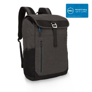 $49.99 + $20GCDell Venture Backpack 15