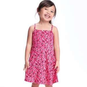 Extra 40% OffClearance @ Old Navy