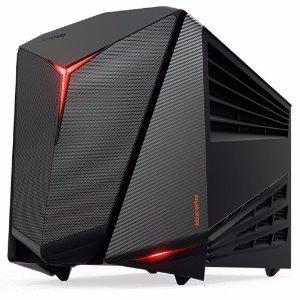 $999.99Lenovo Y710 Cube (i7-6700, GTX 1070, 16GB, 1TB+128GB )