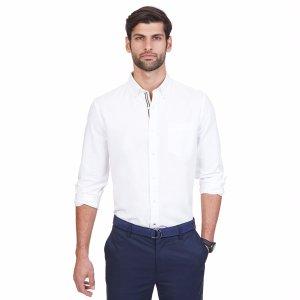 Extra 30% OFFNautica Men's Clearance Sale