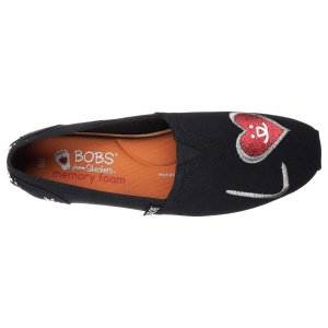 So Smitten BOBS Shoes