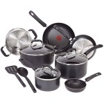 T-fal Kitchen Products @ Amazon.com