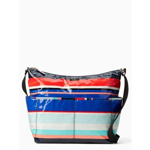 daycation serena baby bag | Kate Spade New York