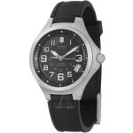 VICTORINOX SWISS ARMY 241470 MEN'S ACTIVE BASE CAMP WATCH