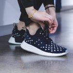 adidas @ NET-A-PORTER