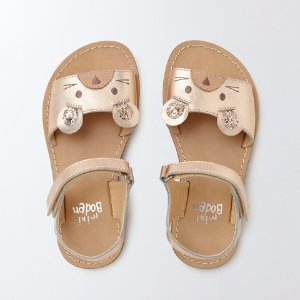 Up to 70% OffGirls Shoes @ Mini Boden