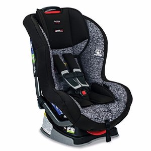 Up to 30% OffSelect Britax Car Seats and Strollers @ Amazon.com
