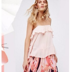 Up to 50% Off+Extra Up to 40% OffFree People Sale @ Bloomingdales