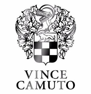 25% OffFriends & Family Sale @ Vince Camuto