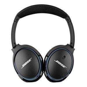 Bose SoundLink Wireless Headphones II | Tech Rabbit