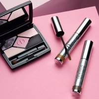 Dior 精选彩妆热卖 收变色唇膏