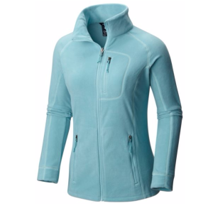 Women's Leadbetter Mountain Full Zip Soft Fleece | Columbia.com