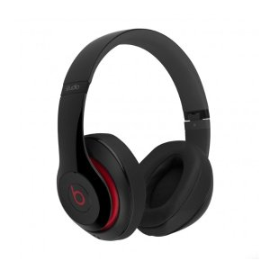 Beats by Dr. Dre Studio Remastered Over-Ear Headphones