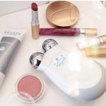 Beauty Editor's Pick @ B-Glowing
