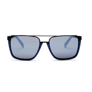 KENZO | Women's Square Sunglasses | HauteLook