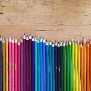 $3.97Crayola Colored Pencils 50 Count