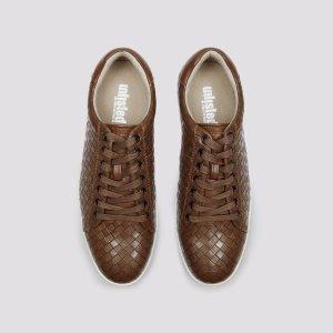 Item-Ize Sneaker | Kenneth Cole