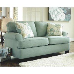 Daystar 双人沙发