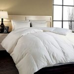 Down Bedding Spring Black Friday Sale @ Overstock