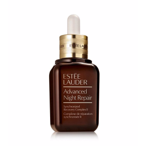 Estee Lauder Advanced Night Repair Synchronized Recovery Complex II 1.7 oz