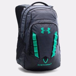 UA Storm Recruit Backpack | Under Armour US
