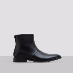 Shore Enough Ankle Boot | Kenneth Cole
