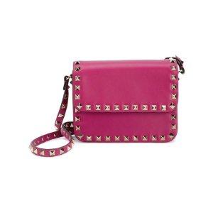 Valentino Valentino Garavani Mini Shoulder Bag - Farfetch