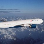 Delta Airlines Flight Tickets from Los Angeles