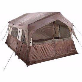 $19.98 Price Mistake?Field & Stream Wilderness Cabin 10 Person Tent