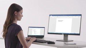 $239.99(原价$339.99)Dell UltraSharp U2417HWi 24