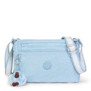 Diane Crossbody Bag