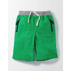 Adventure Shorts 22504 Clothing at Boden